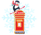 St Albans Postboxes